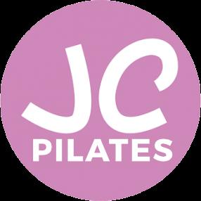 Juliana Campos logo